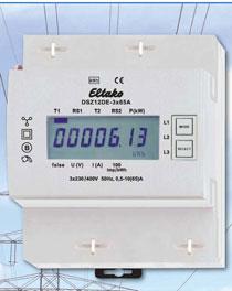 DSZ12DE-3x65A