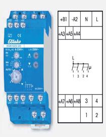 EGS12Z2-UC