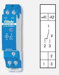 ER12-001 UC