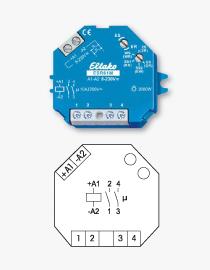 ES61-8..230V UC