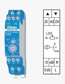 SDS12/1-10V